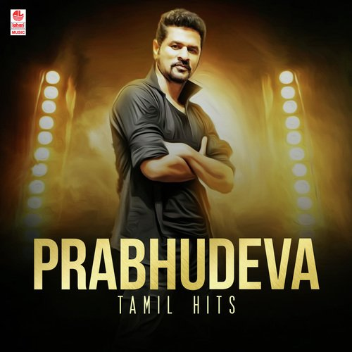 Thenisai thendral deva tamil hits songs download | thenisai.