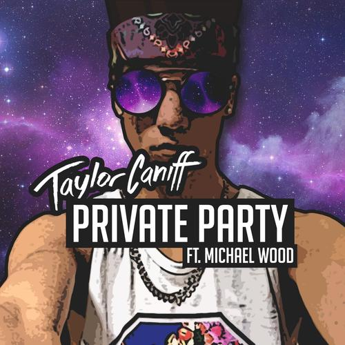 Private Party Swing My Way Feat Ft Michael Wood Lyrics