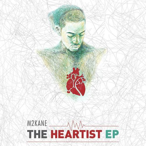 Heartist sleep [ep] (2019) » core radio.