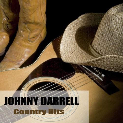 Mental Revenge Lyrics - Johnny Darrell - Only on JioSaavn