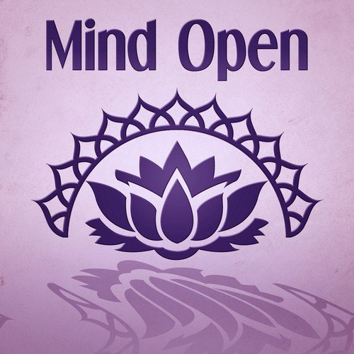 Instrumental Music Song - Download Mind Open - Focus, Discover