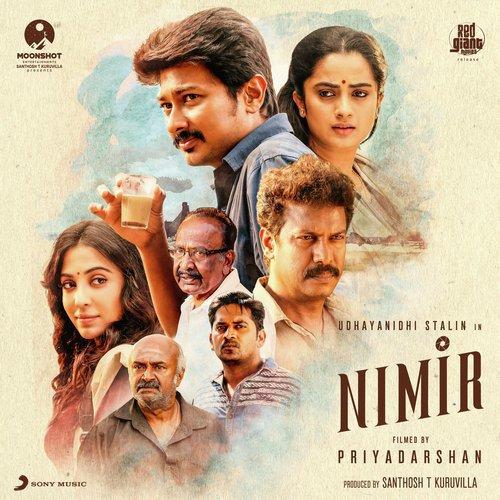 Power paandi tamil mp3 song download masstamilan