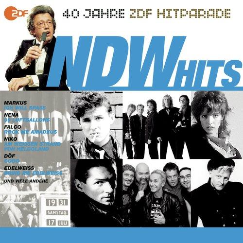 Zuppa Romana Lyrics Die Ndw Hits Das Beste Aus 40 Jahren