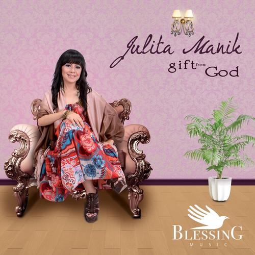 album julita manik gift from god