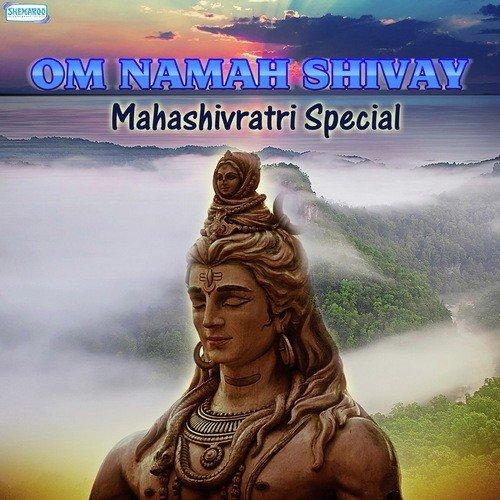 Om Namah Shivay - Mahashivratri Special