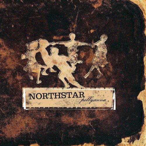 Verkauf Einzelhändler moderate Kosten super beliebt For Members Only Lyrics - Northstar - Only on JioSaavn