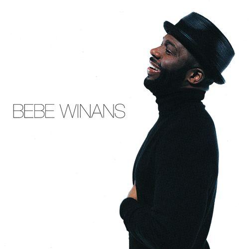 Download bebe winans – need you (2019) album zip torrrent.
