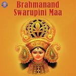 Durga Aarti – Durge Durgat Bhari