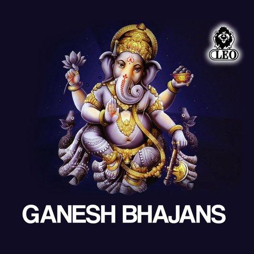 Sakhiya Song Download: Ganesha Bhajans Free Bhajans Download Mp Bhajans