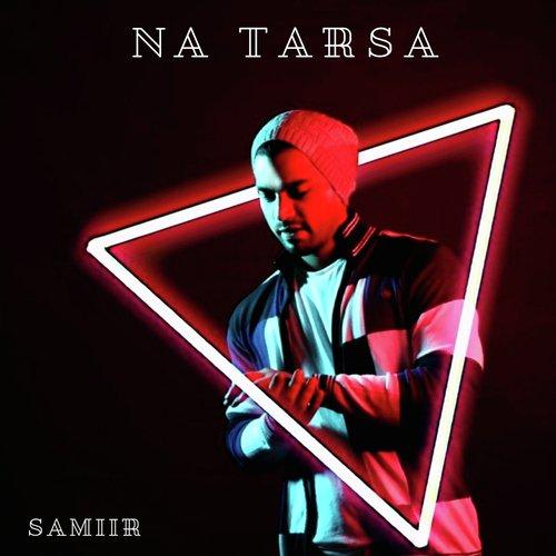 Tar Sa Album Download Www   Highwaychristiancentre