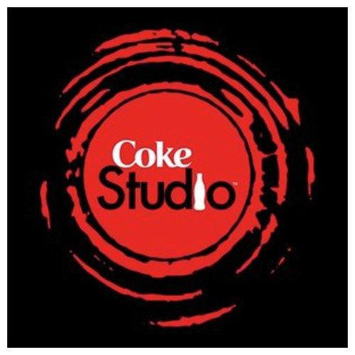 Charkha Nolakha Song - Download Coke Studio Seasons (3+5 +6