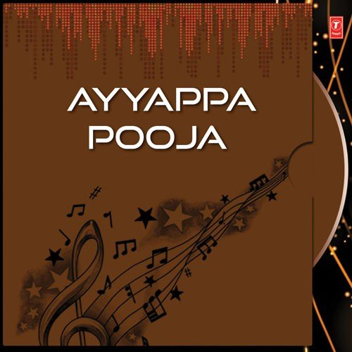 Ayyappa Pooja by Kaithapram, Unni Menon - Download or Listen