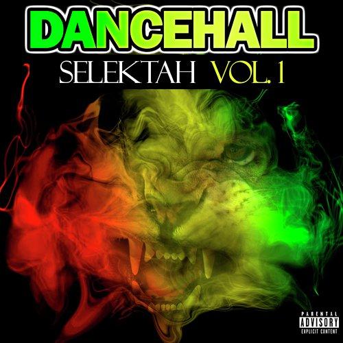 Gen Van Allan (Markky Remix) (Full Song) - Dj Riddim Bad - Download