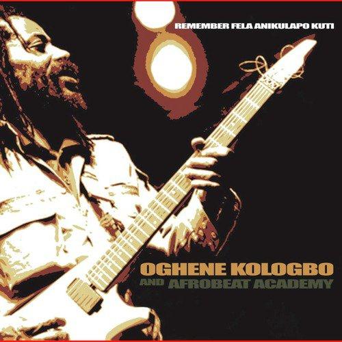Sniper Song - Download Remember Fela Anikulapo Kuti Song