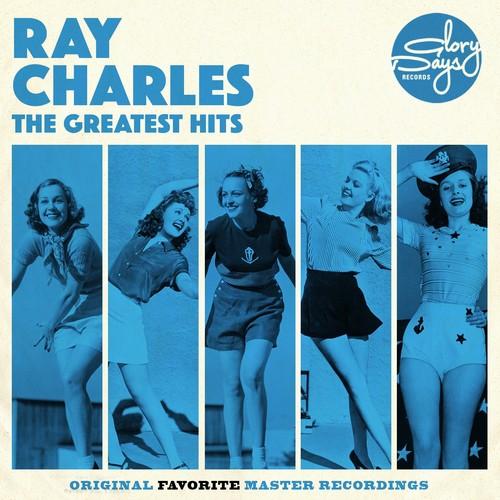 Hit The Road Jack Lyrics - Ray Charles - Only on JioSaavn