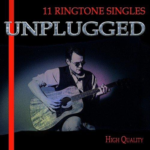 guitar music ringtone download song