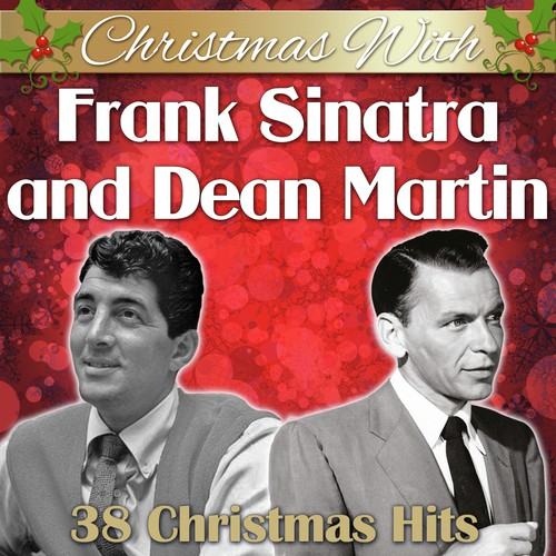 dean martin christmas songs