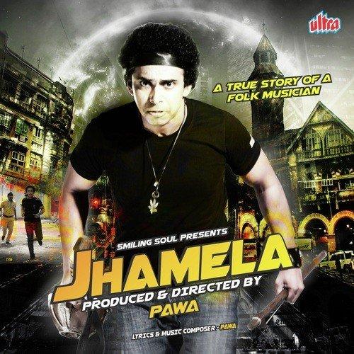 Jhamela-Hindi-2016-500x500.jpg