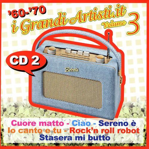 Fiori Bianchi 3.Fiori Bianchi Per Te Lyrics Jean Francois Michel Only On Jiosaavn