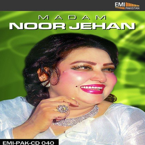 Free downloads: download the collection of ''madam noor jahan''.