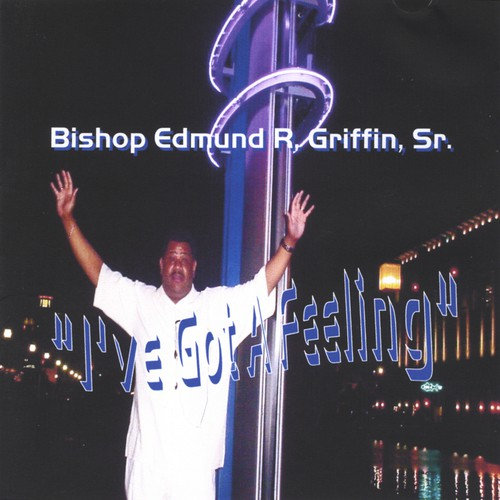 Bless The Lord Oh My Soul Song - Download I've Got A Feeling