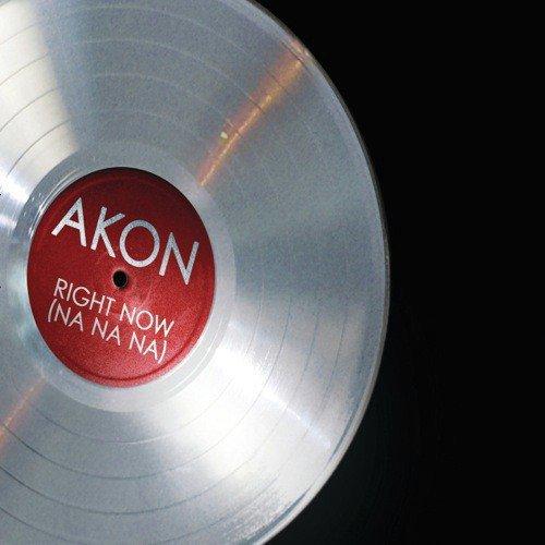 holla holla akon song download