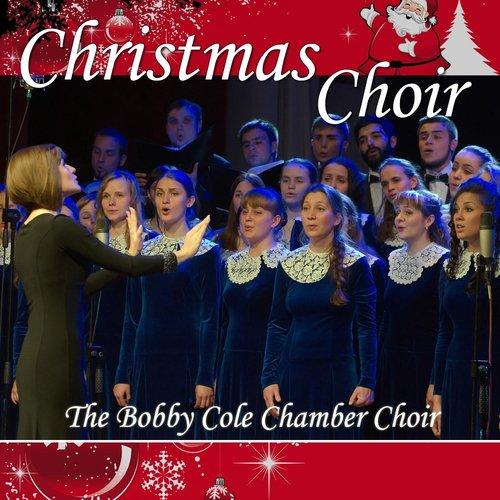 Jingle Bells Song - Download Christmas Choir Song Online