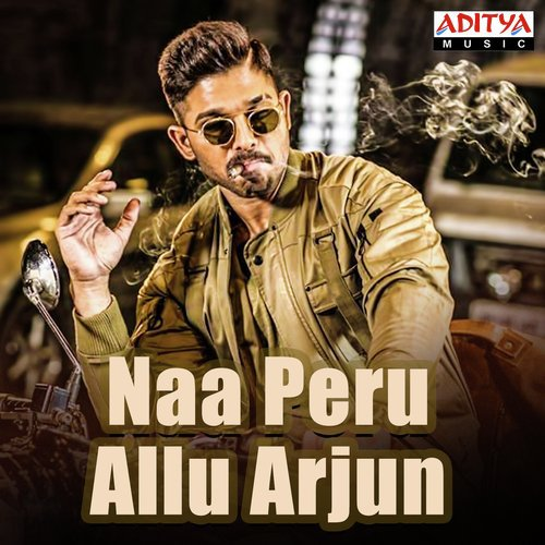 naa peru surya movie hindi online download