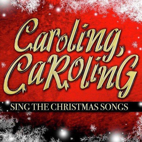 Karaoke Christmas Songs.Jingle Bells Originally Performed By Frank Sinatra