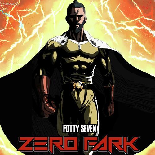 Zero Fark