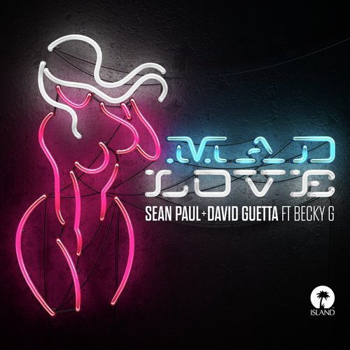 Mad Love Song - Download Mad Love Song Online Only on JioSaavn