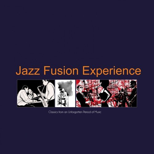 jazz fusion experience by frank sinatra download or listen free only on jiosaavn. Black Bedroom Furniture Sets. Home Design Ideas