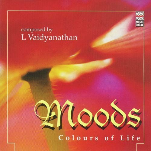 Moods And Colours moods - colours of life songs, download moods - colours of life