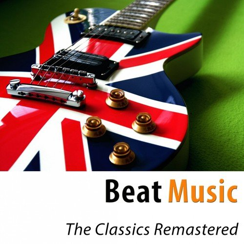 James Bond Theme Song - Download Beat Music (The Classics