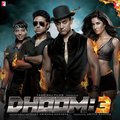 dhoom 3 telugu songs free download 320kbps