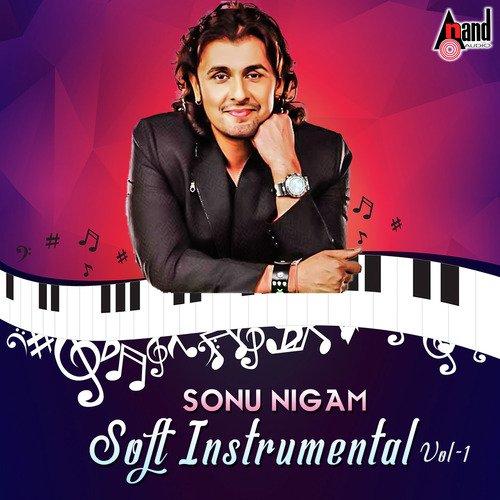 "Ee sanje yakagide (from ""geleya"") by sonu nigam on amazon music."