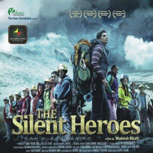 download silent hindi songs
