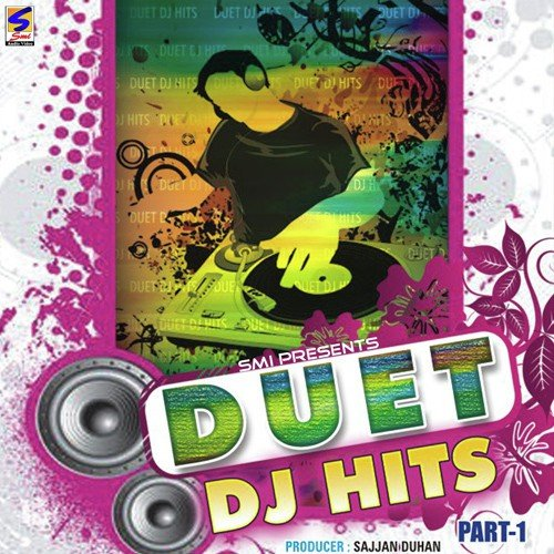 dj preet punjabi songs download