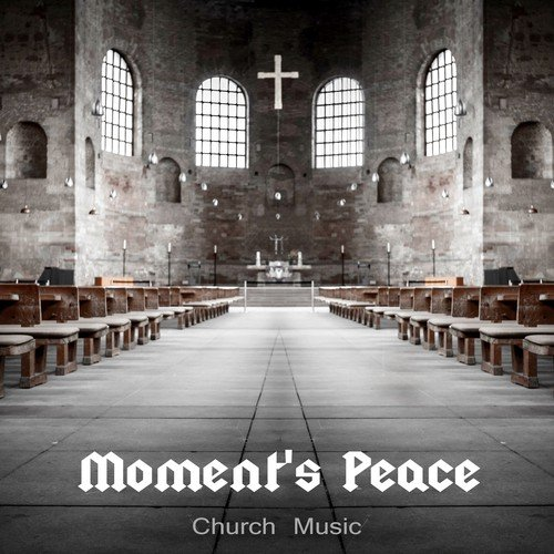 We Gather Together Song - Download Moment's Peace: Church