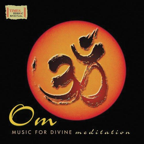 om music for divine meditation mp3 free download