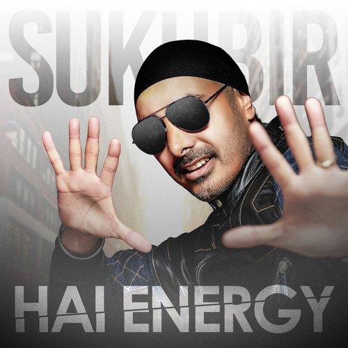 Sukhbir singh video song download.