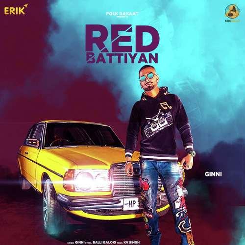 Red Battiyan