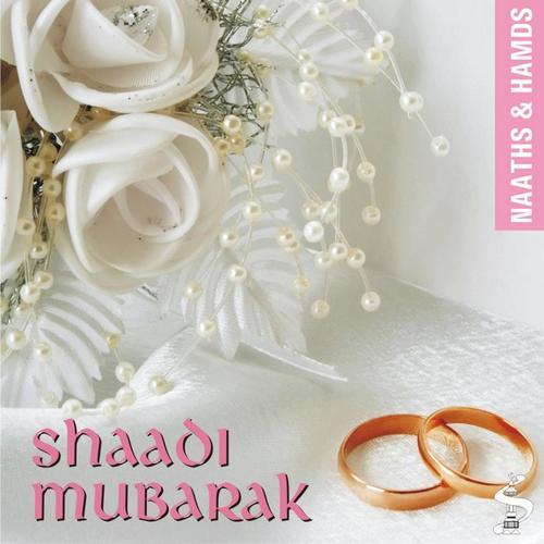 Zain Bhikha Listen To Wedding Song Feat