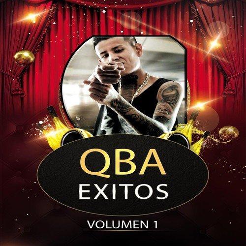 Ella Me Gusta Song - Download Exitos, Vol  1 Song Online