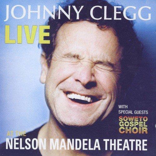 Dela lyrics by Johnny Clegg - original song full text ...