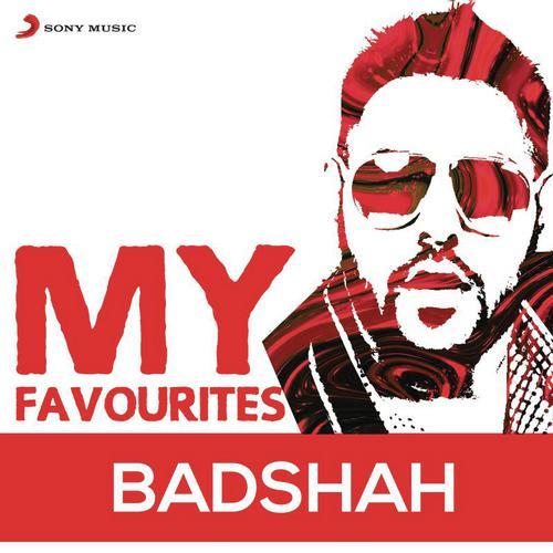 saturday saturday song download indeep bakshi