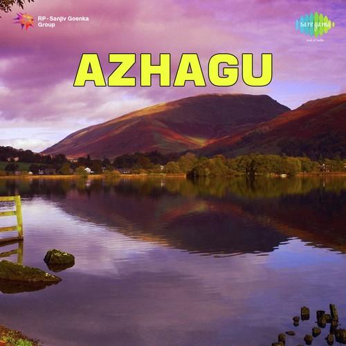 Azhagu