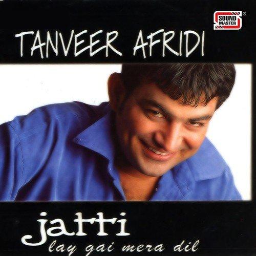 Dil Mera New Song Akhil: Download Jatti Lay Gai Mera Dil Song