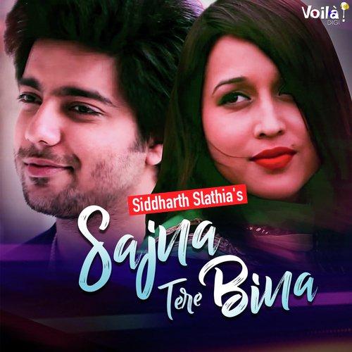 Tere bina song download
