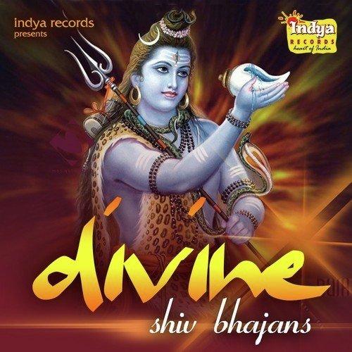 Mallika kusumamulu || lord shiva bhajans || devotional songs || n.
